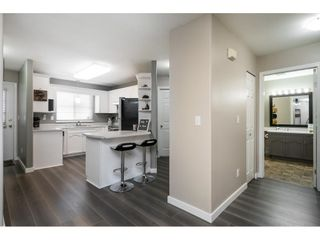 """Photo 15: 20 5915 VEDDER Road in Sardis: Vedder S Watson-Promontory Townhouse for sale in """"Melrose Place"""" : MLS®# R2623009"""