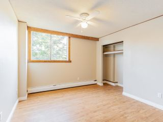 Photo 12: 605 320 ROYAL Avenue in New Westminster: Downtown NW Condo for sale : MLS®# R2605533