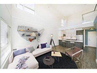 """Photo 6: 412 22562 121 Avenue in Maple Ridge: East Central Condo for sale in """"EDGE 2"""" : MLS®# R2484742"""