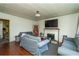 Photo 5: 2768 PARKER Street in Vancouver: Renfrew VE House for sale (Vancouver East)  : MLS®# R2550810