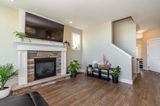 Photo 15: 46973 SYLVAN Drive in Chilliwack: Promontory House for sale (Sardis)  : MLS®# R2607971