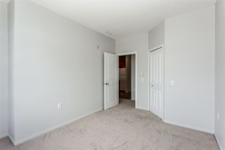"""Photo 13: 422 8880 202 Street in Langley: Walnut Grove Condo for sale in """"THE RESIDENCES AT VILLAGE SQUARE"""" : MLS®# R2534222"""