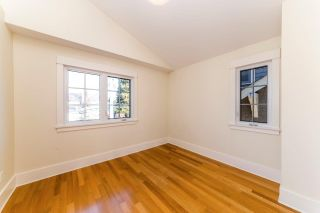 Photo 14: 3548 W 5TH Avenue in Vancouver: Kitsilano House for sale (Vancouver West)  : MLS®# R2321948