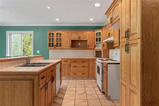 Photo 11: 3745 Cameron Road, in Eagle Bay: House for sale : MLS®# 10238169