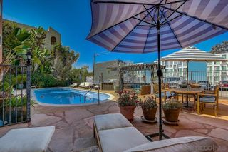 Photo 29: HILLCREST Condo for sale : 2 bedrooms : 3688 1St Ave #30 in San Diego