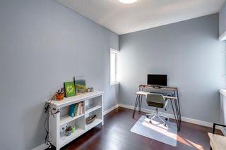 Photo 14: 302 44 6A Street NE in Calgary: Bridgeland/Riverside Apartment for sale : MLS®# A1128781