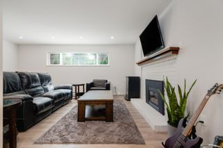 Photo 26: 11673 MORRIS Street in Maple Ridge: West Central House for sale : MLS®# R2617473