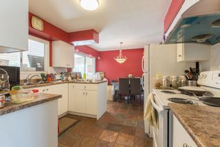 Photo 3: 6102 175A Street in Surrey: Cloverdale BC House for sale (Cloverdale)  : MLS®# R2472448