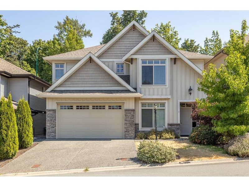 FEATURED LISTING: 5 - 3457 WHATCOM Road Abbotsford