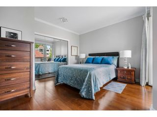 """Photo 17: 201 1725 MARTIN Drive in Surrey: Sunnyside Park Surrey Condo for sale in """"SOUTHWYND"""" (South Surrey White Rock)  : MLS®# R2588557"""