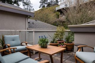 Photo 26: 14 4771 Cordova Bay Rd in : SE Cordova Bay Row/Townhouse for sale (Saanich East)  : MLS®# 870534