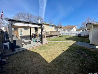 Photo 21: 235 McCarthy Boulevard North in Regina: Normanview Residential for sale : MLS®# SK850872
