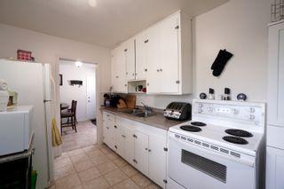 Photo 10: 18 5th Street NE in Portage la Prairie: House for sale : MLS®# 202116235