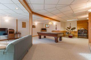 "Photo 14: 5113 CHAPMAN Road in Sechelt: Sechelt District House for sale in ""Davis Bay"" (Sunshine Coast)  : MLS®# R2228930"