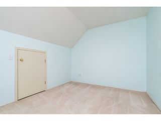 "Photo 25: 38 2865 GLEN Drive in Coquitlam: Eagle Ridge CQ House for sale in ""BOSTON MEADOWS"" : MLS®# R2556554"