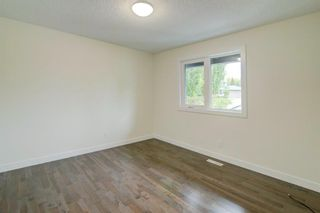 Photo 13: 108 Canterbury Place SW in Calgary: Canyon Meadows Detached for sale : MLS®# A1126755