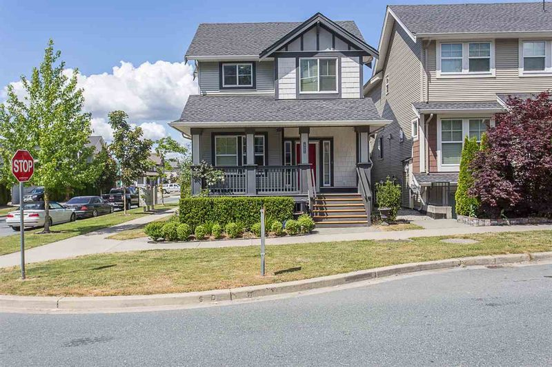 FEATURED LISTING: 19005 67A Avenue Surrey