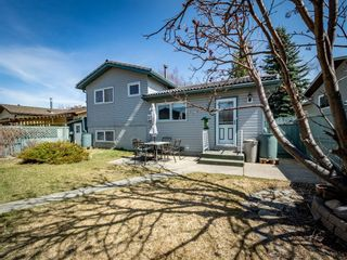 Photo 27: 223 Tanner Drive SE: Airdrie Detached for sale : MLS®# A1101335