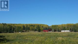 Photo 5: 20052 UPPER HALFWAY ROAD in Fort St. John (Zone 60): Agriculture for sale : MLS®# C8037586