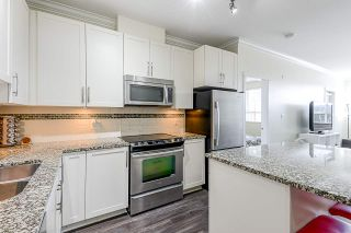 """Photo 12: 112 20861 83 Avenue in Langley: Willoughby Heights Condo for sale in """"ATHENRY GATE"""" : MLS®# R2567446"""