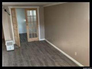 Photo 12: Round Hill Farm in Round Hill: Farm for sale (Round Hill Rm No. 467)  : MLS®# SK848796