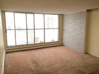 Photo 3: 9930-113 Street: Edmonton Condo for sale : MLS®# E4002571