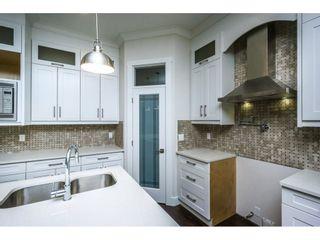 Photo 11: 11220 243 Street in Maple Ridge: Cottonwood MR House for sale : MLS®# R2164844