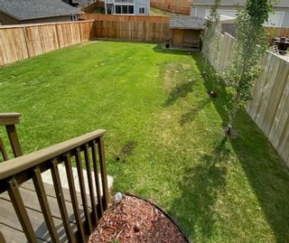Photo 38: 72 Mackenzie Way: Carstairs Detached for sale : MLS®# A1132574