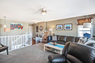 Photo 20: 105 Stonegate Place NW: Airdrie Detached for sale : MLS®# A1078446