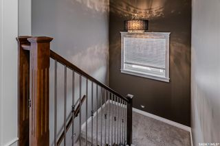 Photo 24: 342 Atton Crescent in Saskatoon: Evergreen Residential for sale : MLS®# SK848611