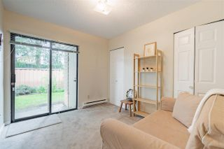 Photo 21: 11502 KINGCOME Avenue in Richmond: Ironwood Townhouse for sale : MLS®# R2580951