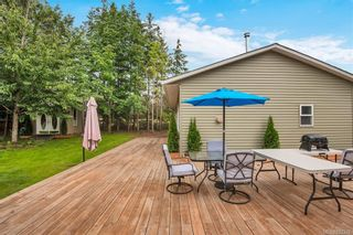 Photo 33: 1991 E Fairway Dr in : CR Campbell River West House for sale (Campbell River)  : MLS®# 887378