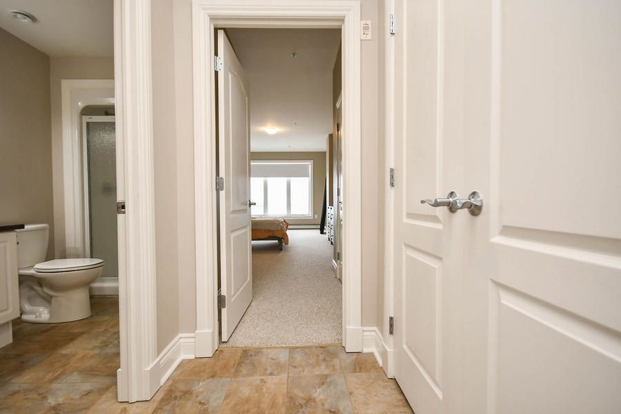 Photo 21: Photos: 312 94 Bedros Lane in Halifax: 5-Fairmount, Clayton Park, Rockingham Residential for sale (Halifax-Dartmouth)  : MLS®# 202102744