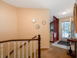 Photo 15: 6508 Silver Springs Way NW in Calgary: Silver Springs Detached for sale : MLS®# A1065186