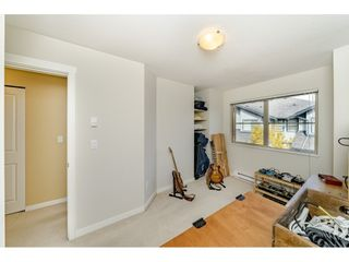 """Photo 20: 34 19250 65 Avenue in Surrey: Clayton Townhouse for sale in """"Sunberry Court"""" (Cloverdale)  : MLS®# R2409973"""