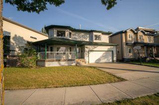 Photo 41: 6759 88 Street in Edmonton: Zone 17 House for sale : MLS®# E4260771