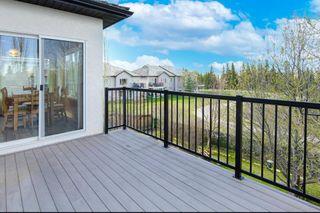 Photo 13: 80 Bow Ridge Crescent: Cochrane Detached for sale : MLS®# A1108297