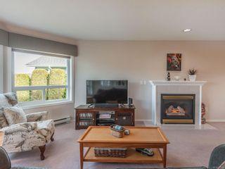 Photo 5: 753 Chartwell Blvd in : PQ Qualicum Beach House for sale (Parksville/Qualicum)  : MLS®# 871124
