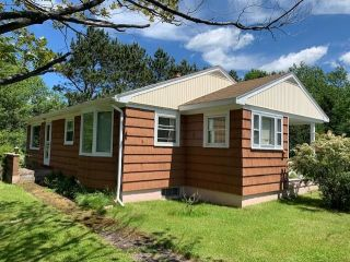 Photo 2: 832 Granton Abercrombie Road in Abercrombie: 108-Rural Pictou County Residential for sale (Northern Region)  : MLS®# 202116712
