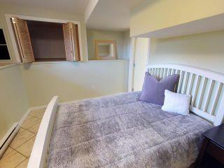Photo 62: 1209 PINE STREET in : South Kamloops House for sale (Kamloops)  : MLS®# 146354