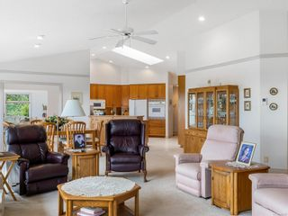 Photo 12: 6620 David Pl in : Na Upper Lantzville House for sale (Nanaimo)  : MLS®# 882647