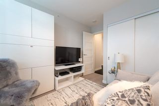"Photo 12: 505 833 HOMER Street in Vancouver: Downtown VW Condo for sale in ""ATELIER"" (Vancouver West)  : MLS®# R2346552"