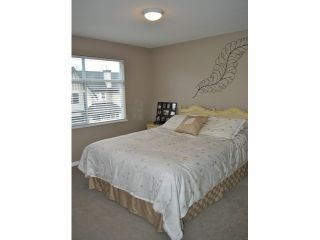 """Photo 15: # 86 18883 65TH AV in Surrey: Cloverdale BC Townhouse for sale in """"Applewood"""" (Cloverdale)  : MLS®# F1402311"""