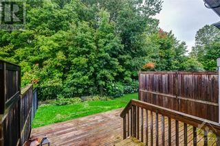 Photo 25: 200 TALLTREE CRESCENT in Ottawa: House for rent : MLS®# 1260437