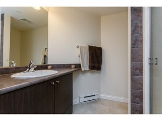 Photo 15: 204 5488 198 STREET in Langley: Langley City Condo for sale : MLS®# R2139767