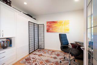"Photo 16: 3236 W 13TH Avenue in Vancouver: Kitsilano House for sale in ""KITSILANO"" (Vancouver West)  : MLS®# R2621585"