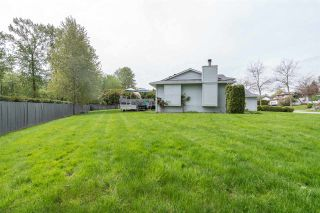 Photo 14: 14120 BEAR CREEK Drive in Surrey: Bear Creek Green Timbers House for sale : MLS®# R2163925