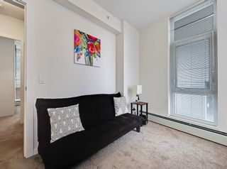 Photo 17: 306 450 8 Avenue SE in Calgary: Downtown East Village Apartment for sale : MLS®# A1095173