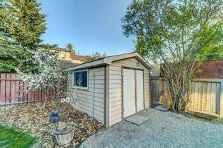 Photo 41: 13 Bentley Place: Cochrane Detached for sale : MLS®# A1115045