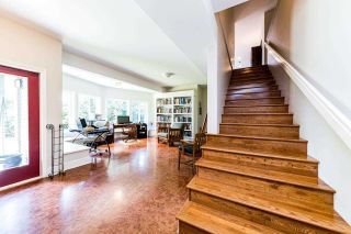 Photo 30: 355 ROBINSON ROAD: Bowen Island House for sale : MLS®# R2593499